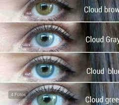 f9e3689e97732 Lentes De Contacto Urban Layer Nueva Linea Cloud R Miralo -   790