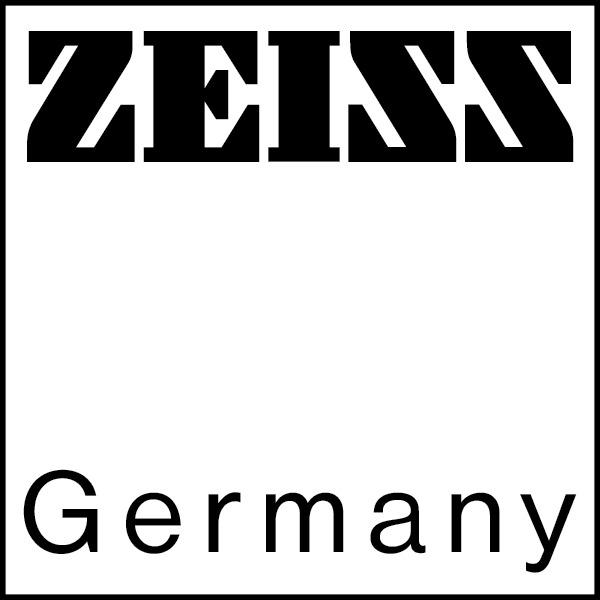 Lentes De Contato Descartável Zeiss Com Grau Caixa C  6 Unid - R ... 1b114a7f2c