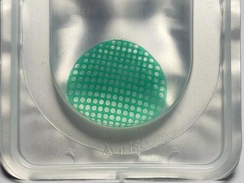 lentes de contato - screen - coloridas - halloween - eventos