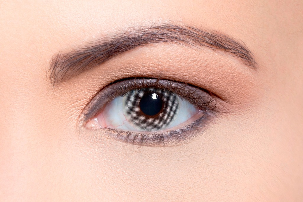 f97dcf8a1441a lentes de contato solotica hidrocor mensal. Carregando zoom.