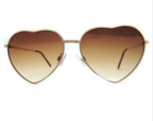 lentes de corazon, vintage, retro, exclusivo, pin up