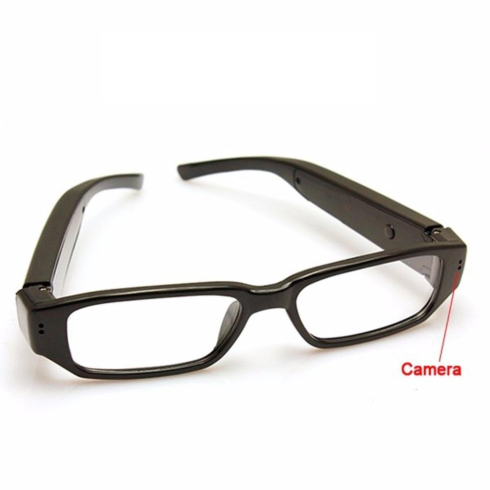 d8f0e11226 lentes de lectura espía video camara -micro sd tda en lince. Cargando zoom.