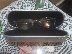 49686606d2 Lentes Oakley Eyepatch Originales - Lentes Plateado en Mercado Libre ...