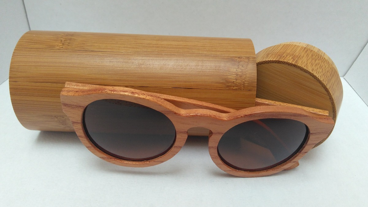 0db29342be lentes de madera / bambú 100% (lente polarizado) super origi. Cargando zoom.