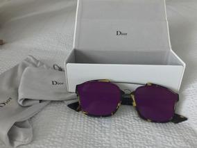 d800dbfe4f Lent Clon Dior X Docena Mayoreo en Mercado Libre México