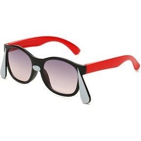 f98f4d770c Lentes De Moda Para Niñas - Bs. 250,00 en Mercado Libre