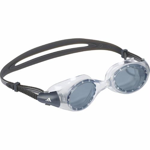 lentes de natacion adidas aquazilla gris entrenamiento
