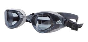 b165d5f22fa0 Lentes De Natación adidas Persistar Br1059 - Global Sports