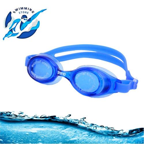 lentes de natacion arena