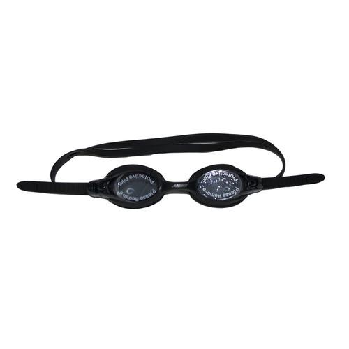 lentes de natacion jogger para niños y adultos
