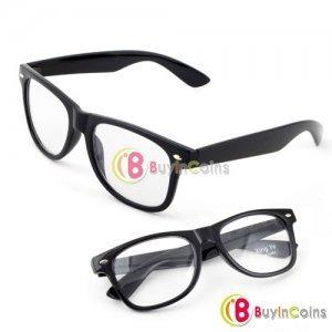 lentes de nerd,lente claro,clasicos moda.geek,,retro,vintage