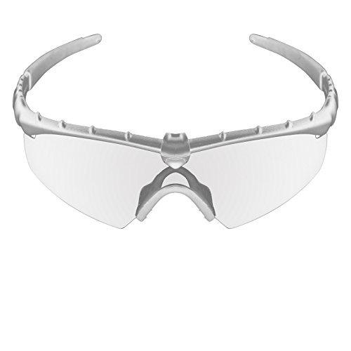 9e79498400 lentes de recambio galvánico para gafas de sol oakley si m ...