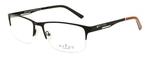 lentes de receta mytho 1002xl c2 - óptica americana