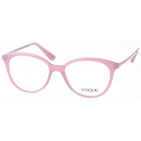 ebdc36dfdd Armazones Vogue - Marcos de Anteojos de Mujer en Mercado Libre Argentina