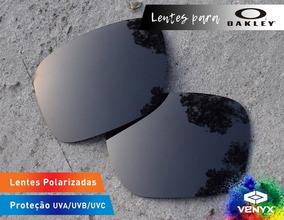 d59b6657a Óculos Oakley Holbrook Lx Banded Green/grey Polar - Óculos no ...