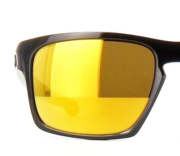 314e6d343 Lentes De Reposição P Oculos Sliver 24k Iridium Original - R$ 185,00 ...