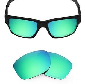 3cf52cae70 Gafas Oakley Polarizadas Lente Intercambiable - Gafas De Sol Oakley ...