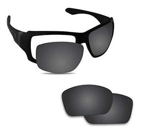377ae080e5 Vendo Repuestos Para Lentes Oakley Antix - Gafas en Mercado Libre Colombia