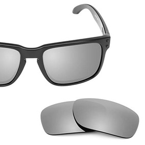 c171b60a3a Gafas Oakley Holbrook Polarizadas - Gafas De Sol Oakley en Mercado Libre  Colombia