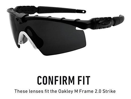 macchina da cucire Unravel personale  Lentes De Repuesto Para Oakley M Frame 2.0 Strike - $ 210.900 en Mercado  Libre