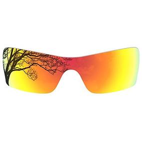 f7399a334e Gafas Oakley Batwolf Polarizadas Codigo 009101 04 - Gafas De Sol ...