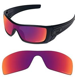 2e1f06dc2b Gafas De Sol Oakley en Mercado Libre Colombia