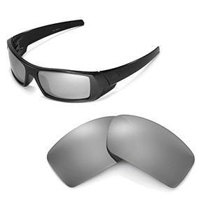 75b819a4df Repuestos Para Gafas Oakley - Anteojos en Mercado Libre Argentina