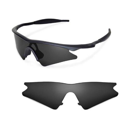 repuestos lentes oakley m frame