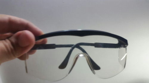 lentes de seguridad