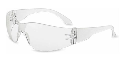 lentes de seguridad (antiparra spy)