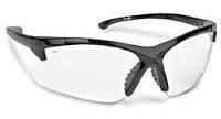 lentes de seguridad claros y oscuros  con iva