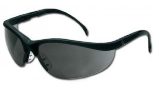 lentes de seguridad supervisor avispa- oscuros-claros