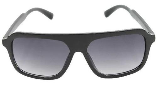 lentes de sol 400 uv autoriz m.s.p estuche rigido p lente3