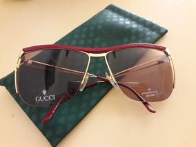 2ff27a8624d Lentes Gucci Gg 2252 en Mercado Libre Argentina