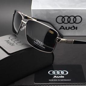Para estrenar 626df aad46 Lentes De Sol Audi Bmw Michael Kors Guess Spy Originales