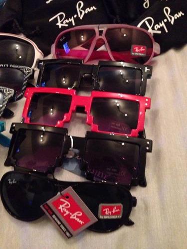 lentes de sol  baratos