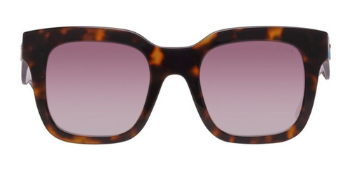 lentes de sol brown guess