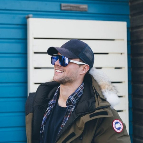 lentes de sol carrera 1008 para hombre con envio gratis