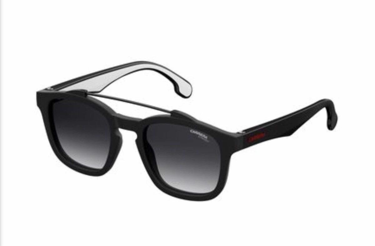 gran selección de f9f15 04621 Lentes De Sol Carrera 1011/s Gafas Carrera Nuevos Negros