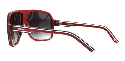 lentes de sol carrera 27 para hombre envio gratis originales