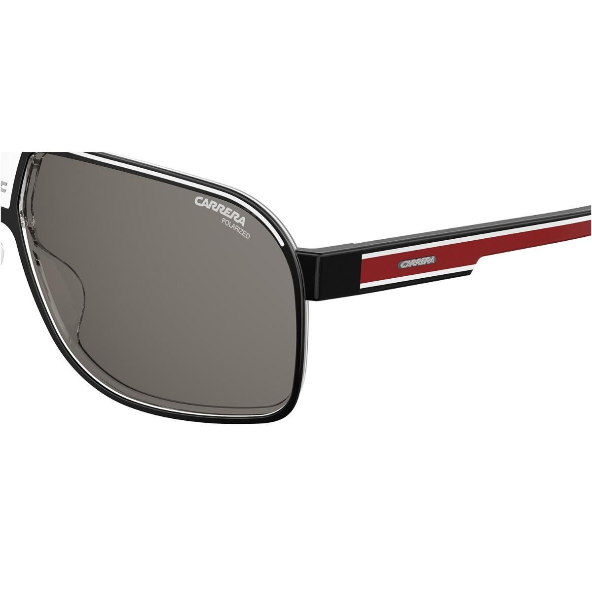 6d5e423ee8 lentes de sol carrera grand prix hombre piloto original moda. Cargando zoom.