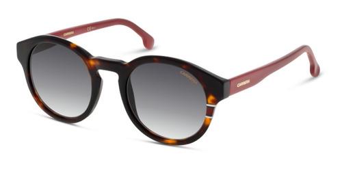 lentes de sol carrera moda redondo original 165/s unisex