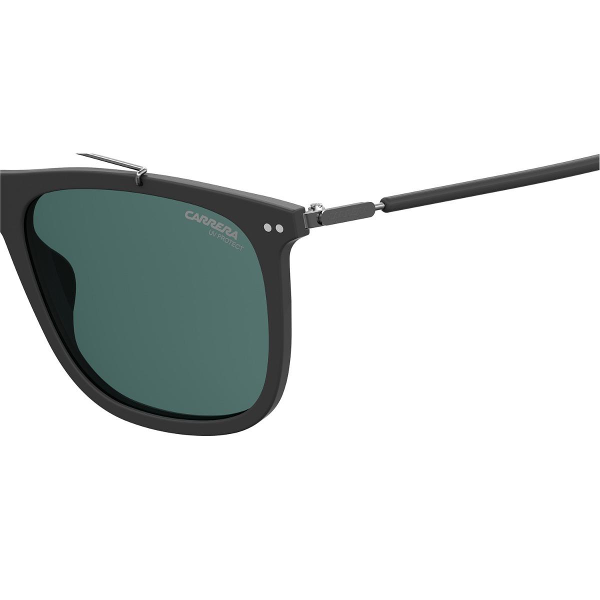 e3ca0dc1fb Lentes De Sol Carrera Originales 150/s Maverick Negro - $ 2,649.00 ...