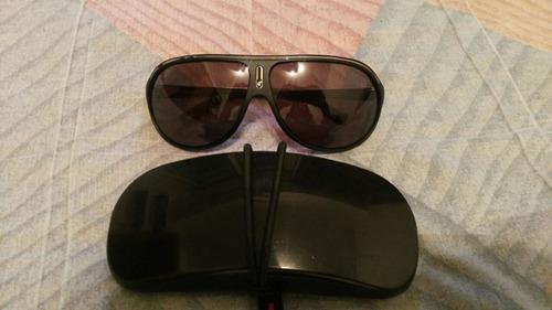 ***lentes de sol carrrera  lunette  casi nuevos***