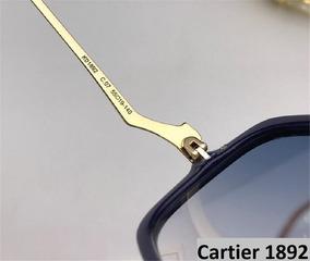 bf0a5fa4a5 Lentes Cartier - Lentes en Mercado Libre México