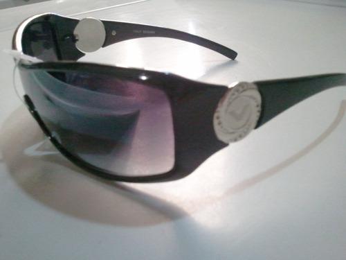 lentes de sol casuales damas con protección uv