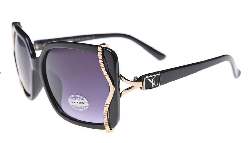 c33ef1f21b Lentes De Sol Chistian Dior Gafas Brown Key Mujeres - S/ 150,00 en ...