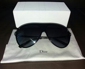 9c4ad934a9 Lentes De Sol Gafas Dior Ropa Accesorios Mujer - Lentes de Mujer en ...