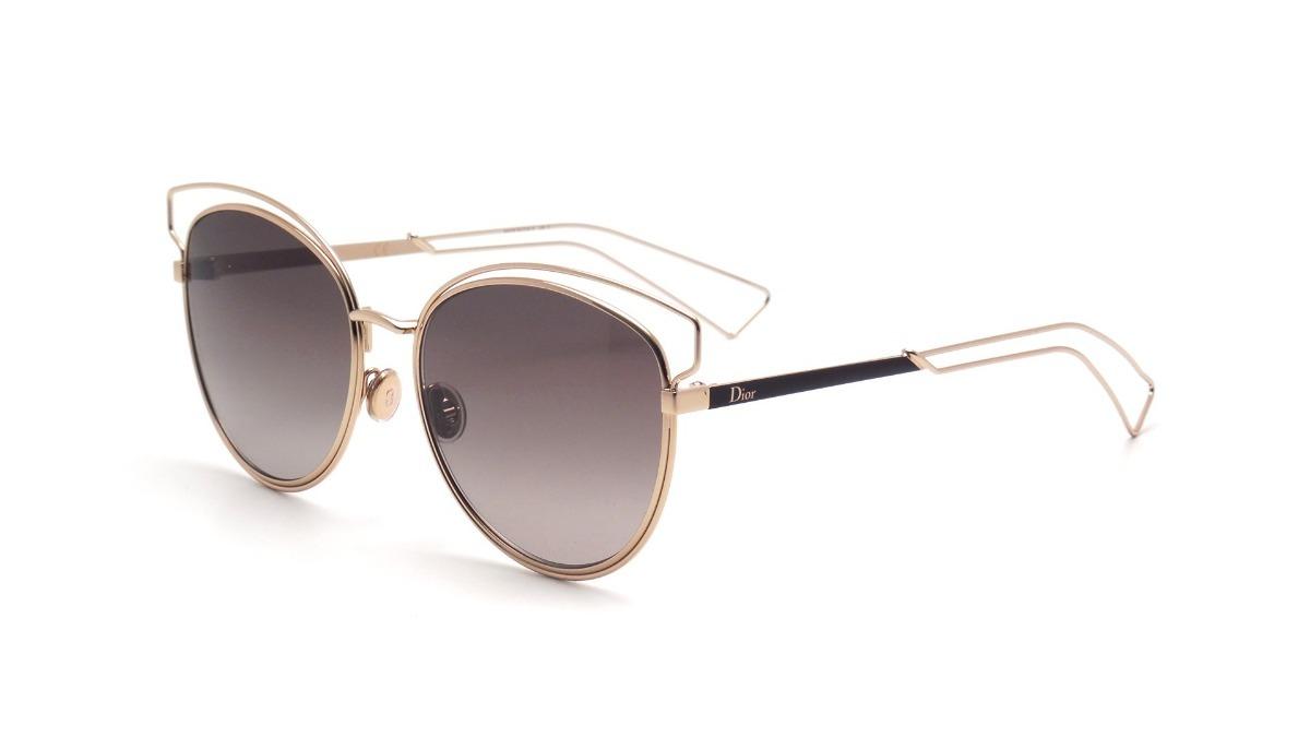 6703af6fdc Lentes De Sol Christian Dior Sideral 2 Jb2ha - $ 6,750.00 en Mercado ...