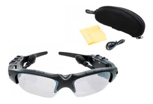 lentes de sol con audifono bluetooth manos libres